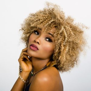 Perm, Hairstyle - How to - Your Hair Colors